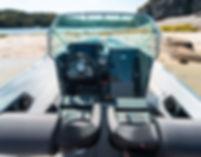 E705_TTL_0084-compressor.jpg