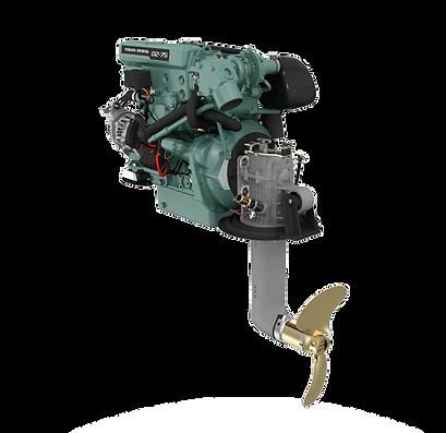segelbat-compressor.png