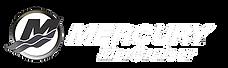 mercurymercruiser-logo kopi.png