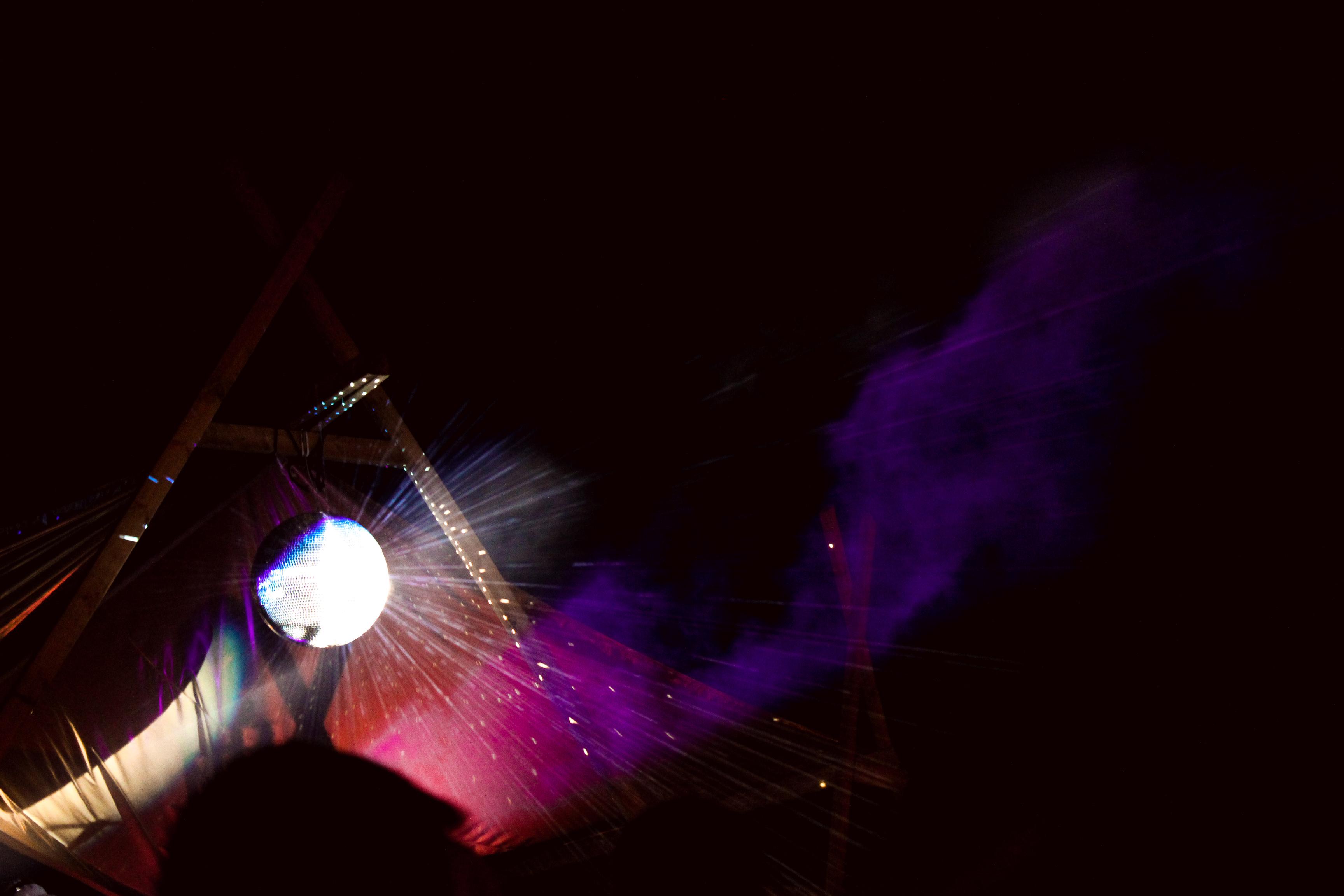 Vie-Sauvage-Festival47