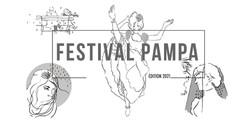 Pampa Festival