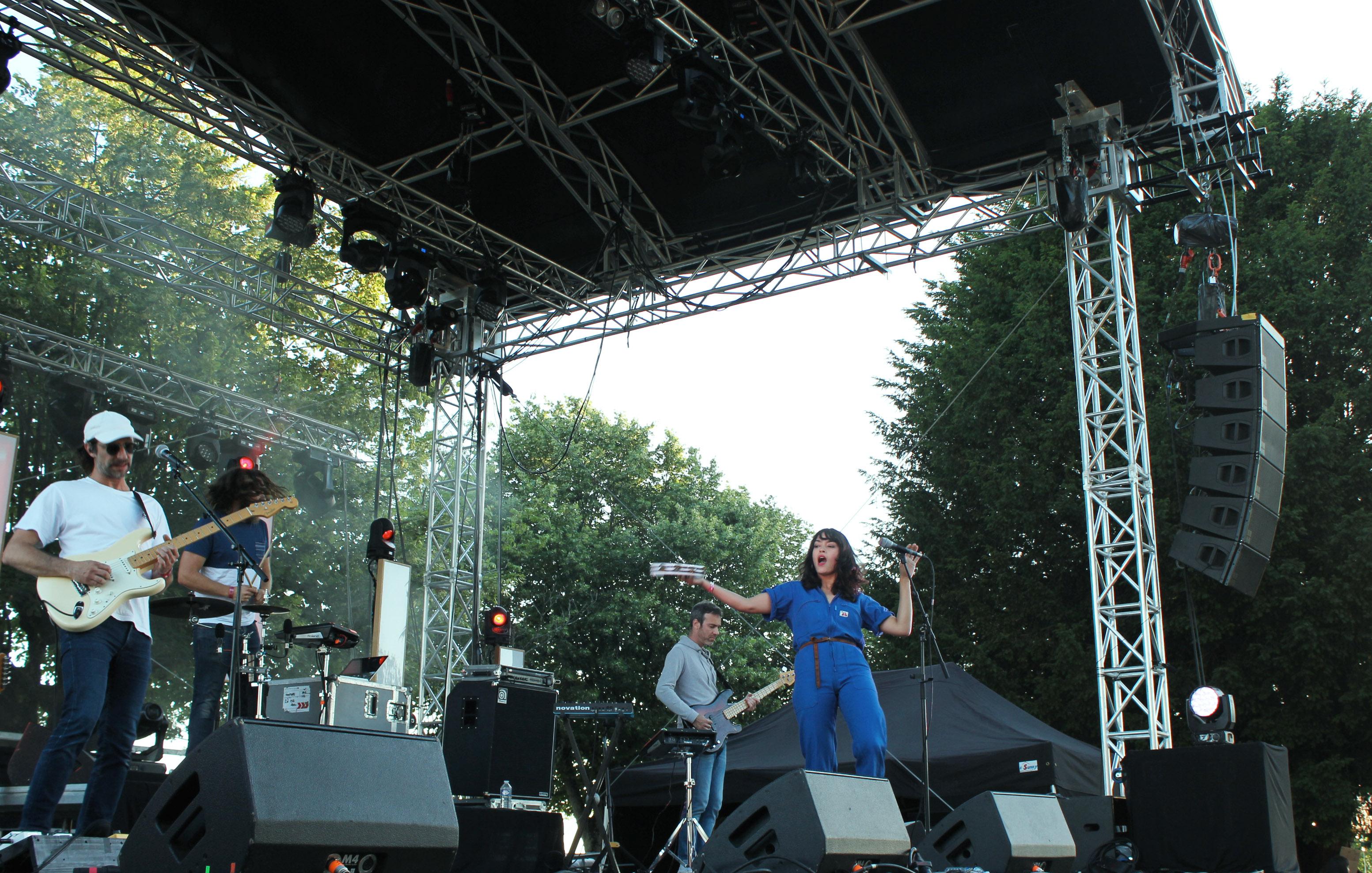 Vie-Sauvage-Festival15
