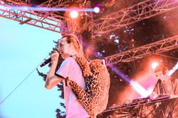 Vie-Sauvage-Festival54