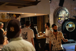 Ola Radio x Super Daronne : Les Vivres de l'Art 6