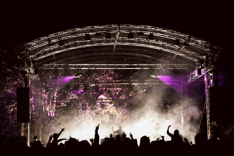 Vie-Sauvage-Festival9