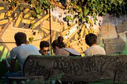 Ola Radio x Super Daronne : Les Vivres de l'Art 29