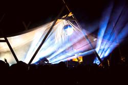 Vie-Sauvage-Festival48