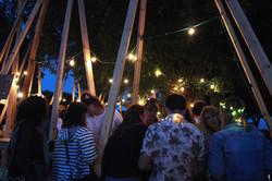 Vie-Sauvage-Festival22