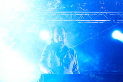 Vie-Sauvage-Festival8