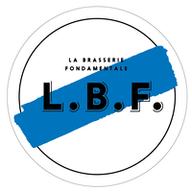 La Brasserie Fondamentale