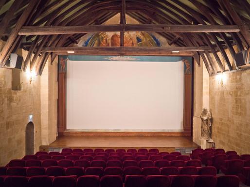 Cinéma Utopia : les salles privées de public, les bordelais privés de culture