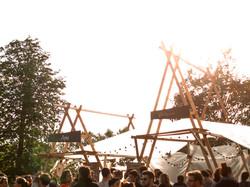 Vie-Sauvage-Festival53