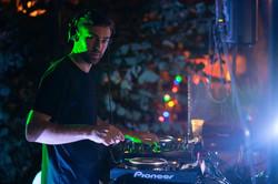 Ola Radio x Super Daronne : Les Vivres de l'Art