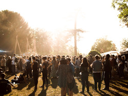 Vie-Sauvage-Festival50