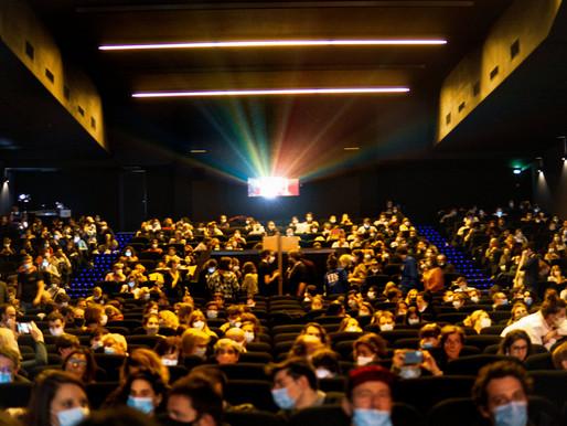 FIFIB 2020 : Films indépendants, cinéma résistant