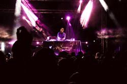 Vie-Sauvage-Festival5