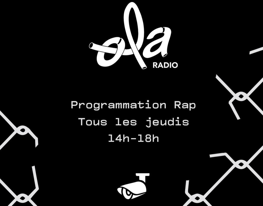 z0ne x Ola Radio
