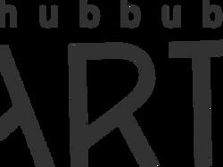 Hubbub Art