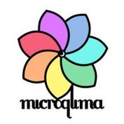 Microqlima