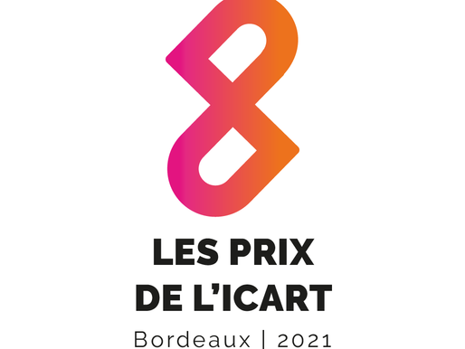 Appel aux candidats talentueux – Les Prix de l'ICART sont de retour !