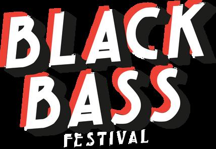 Black Bass Festival