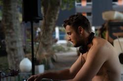 Ola Radio x Super Daronne : Les Vivres de l'Art 24