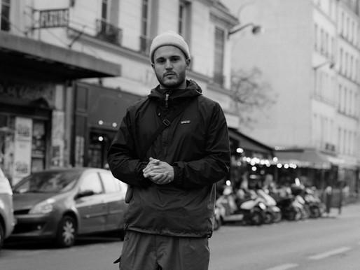 IGOUH : le rap sacré