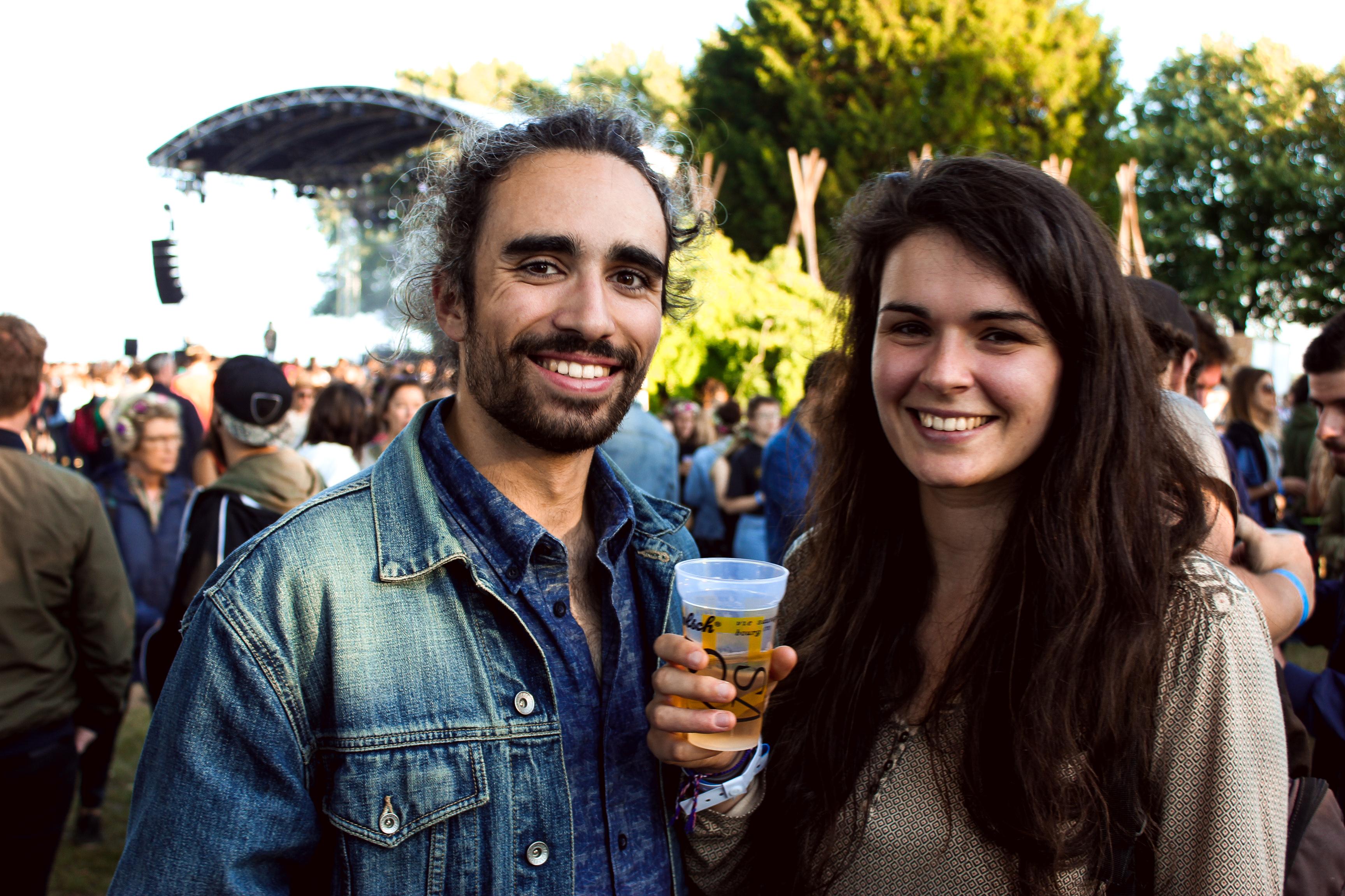 Vie-Sauvage-Festival27