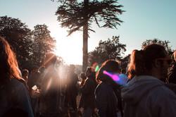 Vie-Sauvage-Festival32