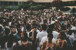 L'Orangeade x TPLT fête de la musique18