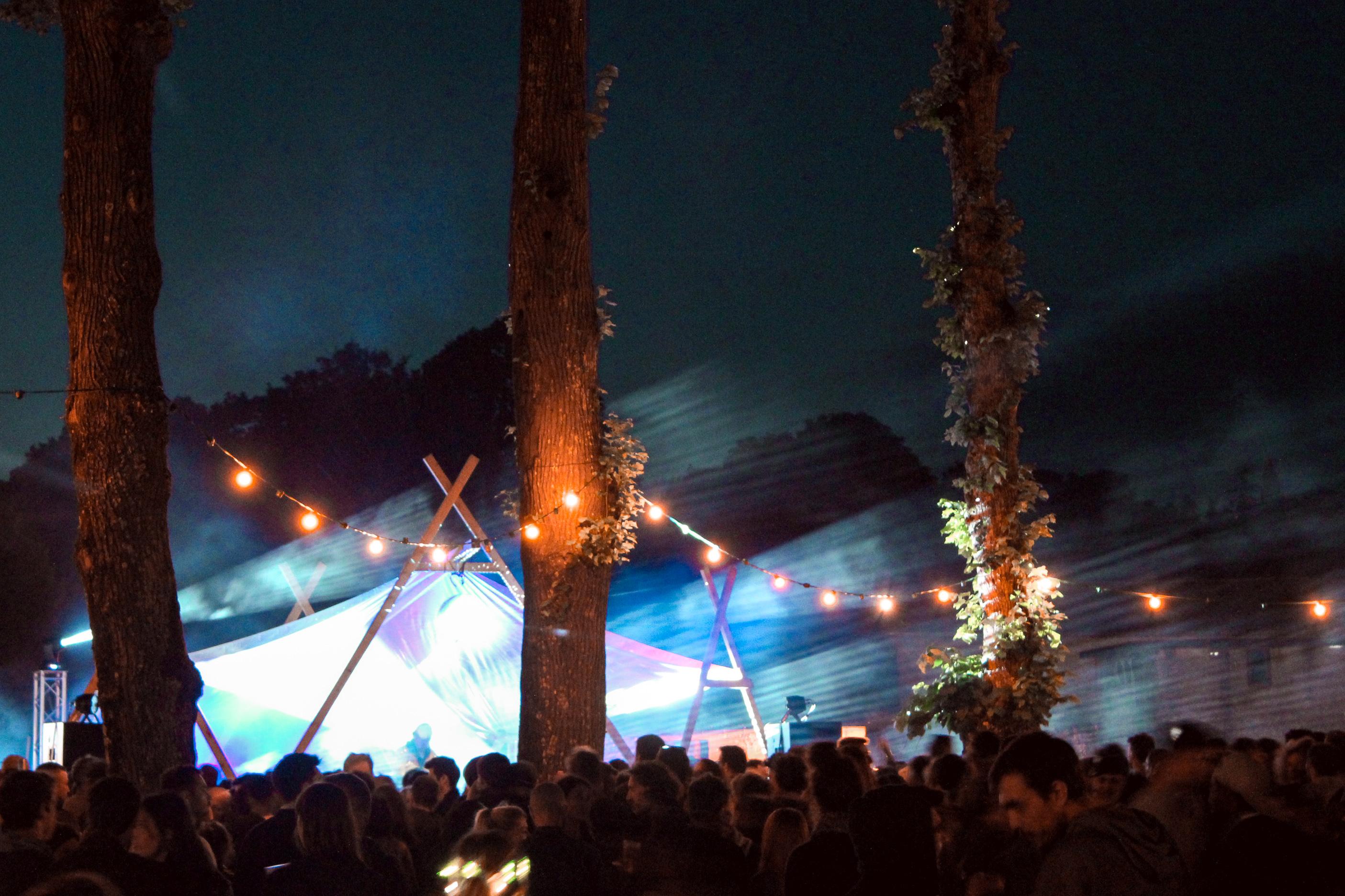 Vie-Sauvage-Festival46