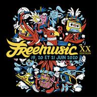 Festival Freemusic