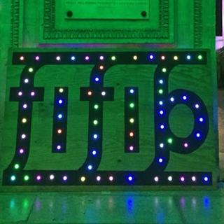 FIFIB 2017