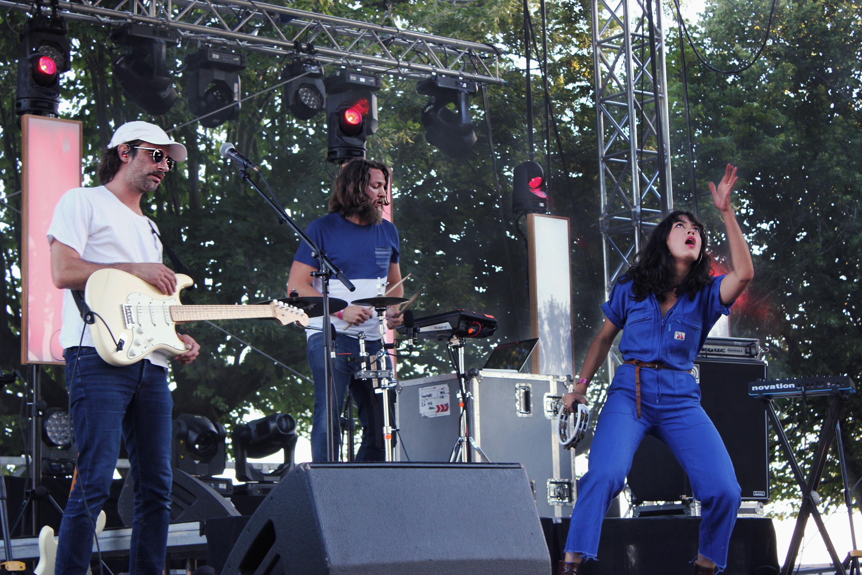 Vie-Sauvage-Festival14