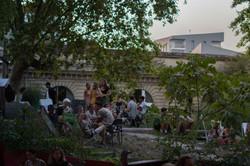 Ola Radio x Super Daronne : Les Vivres de l'Art 16