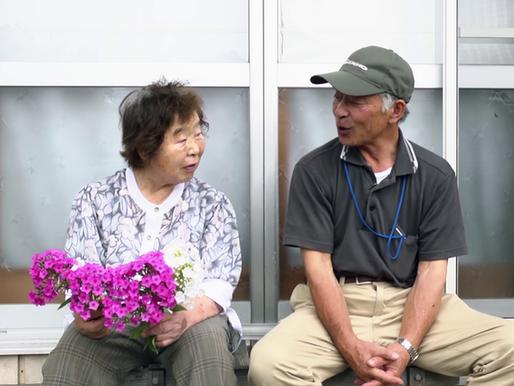 Son Of Fukushima : le documentaire environnemental de la rentrée fait sa première au FIFIB