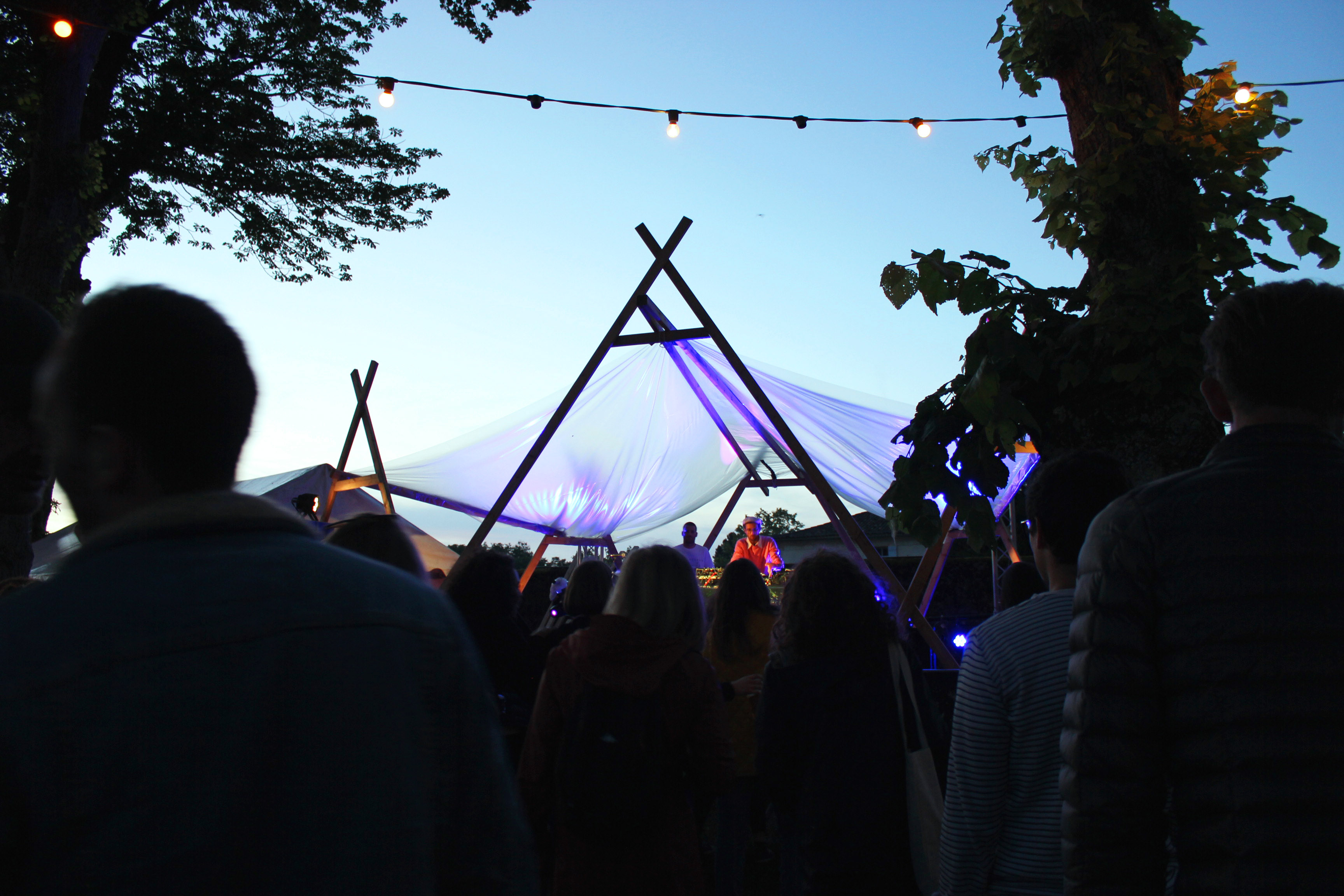 Vie-Sauvage-Festival21