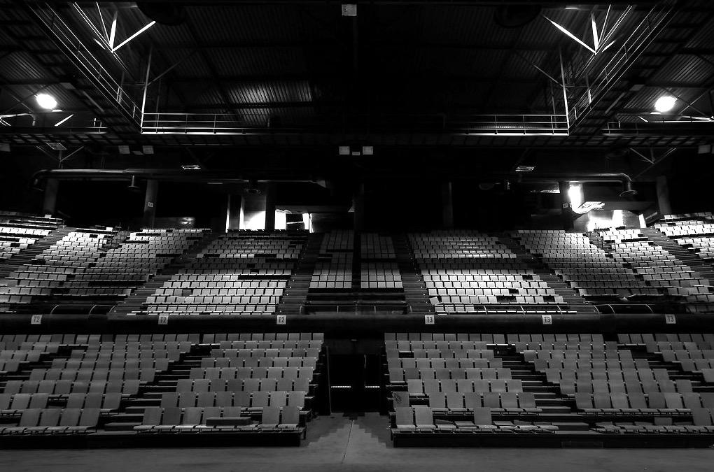 Covid-19 : le check-up du secteur des musiques actuelles en Aquitaine.