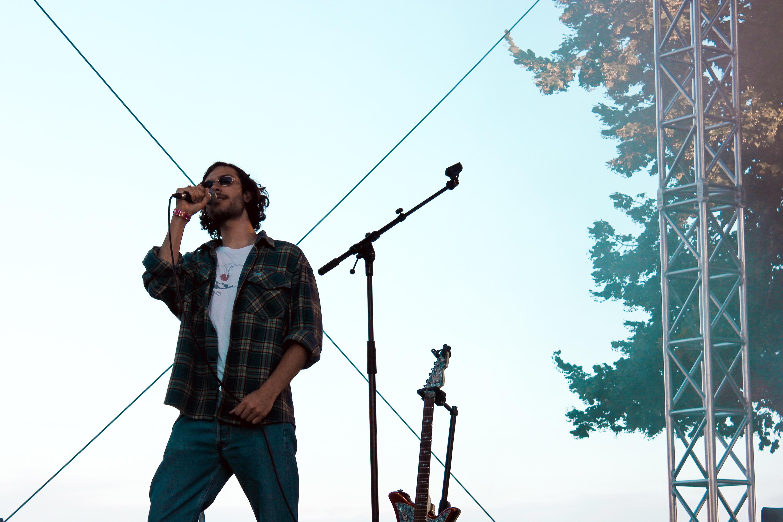 Vie-Sauvage-Festival45