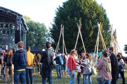 Vie-Sauvage-Festival17