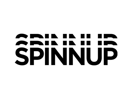 SPINNUP X #PDB2020, la chasse aux talents
