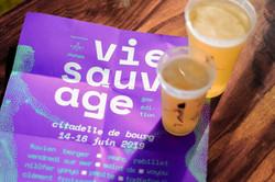 03vie-sauvage[1]