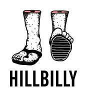 Hill Billy