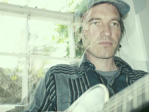 Le blues authentique de Ben Todd