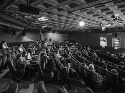 Très Court Film Festival