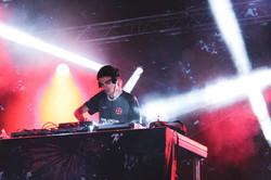 Vie-Sauvage-Festival55