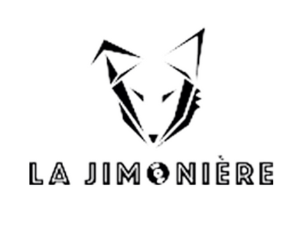 La Jimonière