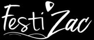 Festi'Zac