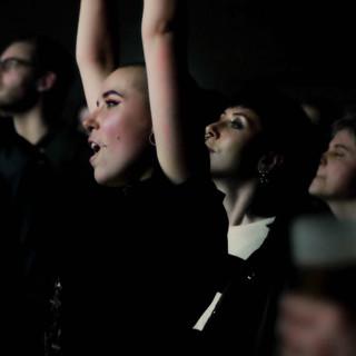 Festival Bordeaux Rock 2020