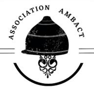 Association Ambact